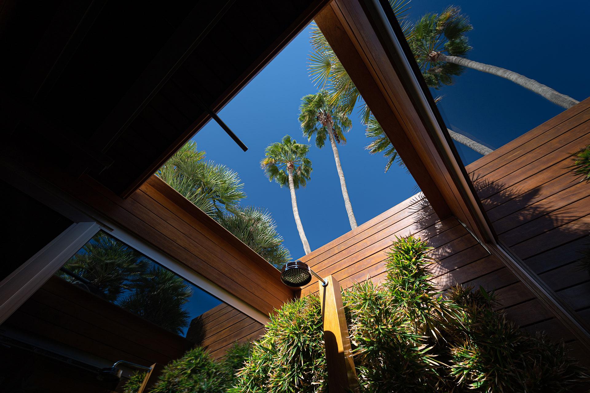 Casa TN. Proyecto arquitectura de Kai Proyectos